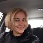 Сиделки в Томске, Ирина, 46 лет