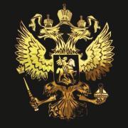 Вскрытие дверных замков в Саратове, Алексей, 29 лет