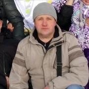 Стоимость установки драйверов в Перми, Вячеслав, 45 лет