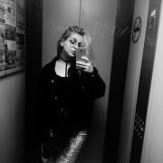 Фотографы на юбилей в Набережных Челнах, Полина, 22 года