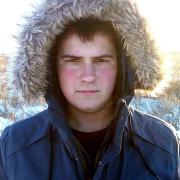 Автоюристы в Оренбурге, Илья, 22 года