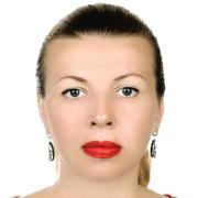 Массаж в Томске, Ольга, 46 лет