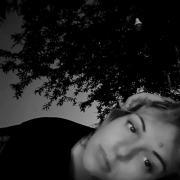 Услуги пирсинга в Краснодаре, Елена, 34 года