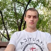 Остекление балконов и лоджий, Вячеслав, 33 года