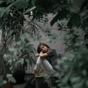 Уборка квартир в Ярославле, Зарина, 24 года