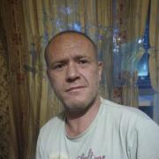 Предпродажная подготовка автомобиля в Ярославле, Дмитрий, 50 лет