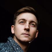 Фотопечать в Краснодаре, Иван, 32 года