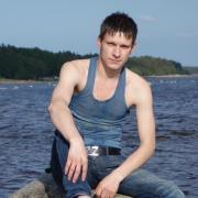 Монтаж унитаза в частном доме в Астрахани, Илья, 31 год