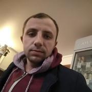 Ремонт бытовой техники в Воронеже, Виктор, 27 лет