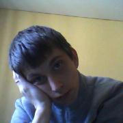 Ремонт электрочайников в Челябинске, Иван, 31 год