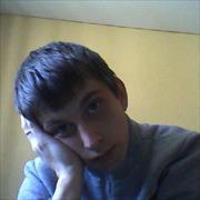 Замена корпуса на iPad Air в Челябинске, Иван, 31 год