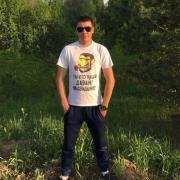 Маляры и штукатуры в Томске, Илья, 35 лет