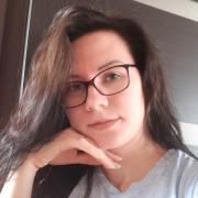 Образование и репетиторы в Астрахани, Екатерина, 33 года