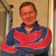 Ремонт душевых кабин, Александр, 55 лет