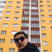 Ремонт IWatch в Оренбурге, Евгений, 34 года