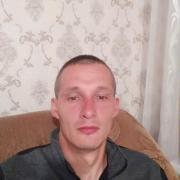 Услуги плиточника в Саратове, Михаил, 36 лет