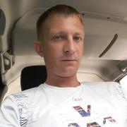 Предпродажная подготовка автомобиля в Саратове, Николай, 36 лет