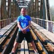 Компьютерная помощь в Омске, Алексей, 47 лет