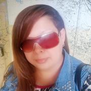 Фотосессия портфолио в Уфе, Эльвира, 38 лет