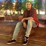 Отключение автосигнализации, Александр, 28 лет