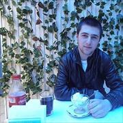 Аниматоры в Дмитрове, Саак, 24 года