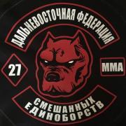 Сопровождение сделок в Владивостоке, Алексей, 28 лет
