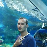 Установка холодильника в Владивостоке, Евгений, 31 год