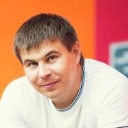 Окраска межкомнатных дверей, Иван, 35 лет