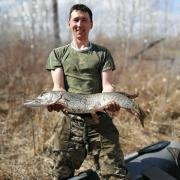 Перепланировка и ремонт квартир в Барнауле, Алексей, 35 лет