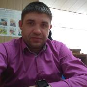 Установка газового оборудования на автомобиль в Саратове, Вячеслав, 43 года