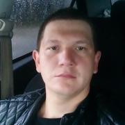 Ремонт стиральных машин в Ижевске, Айрат, 34 года