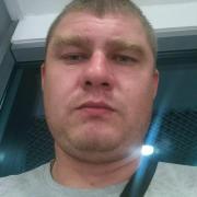 Установка инсталляции унитаза в Челябинске, Александр, 34 года