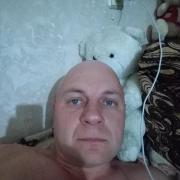Ремонт однокомнатных квартир в новостройке в Набережных Челнах, Константин, 37 лет