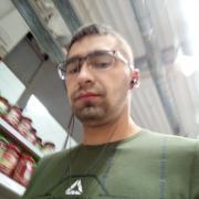 Мелкий бытовой ремонт в Твери, Илья, 28 лет