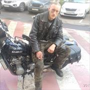 Диагностика амортизаторов, Иван, 31 год