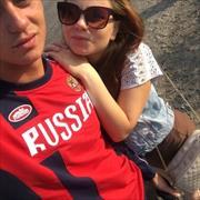 Ремонт iPhone 4s в Саратове, Сергей, 21 год