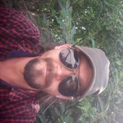 Подключение варочной панели в Краснодаре, Игорь, 31 год