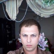Забор из профнастила: цена за метр работы в Астрахани, Сергей, 37 лет