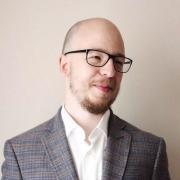 Юристы у метро Университет, Павел, 30 лет