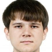 Доставка корма для собак - Окская, Дмитрий, 26 лет