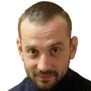 Подготовка кDSD, Евгений, 34 года