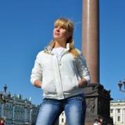 Защита прав потребителей в Уфе, Елена, 33 года
