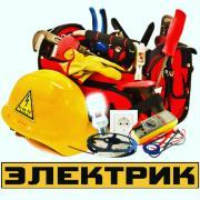 Мелкий бытовой ремонт в Перми, Денис, 28 лет