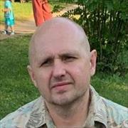 Ремонт сушильного шкафа в Новосибирске, Александр, 47 лет