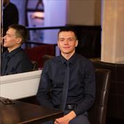 Ремонт рулевой Датсун, Александр, 23 года