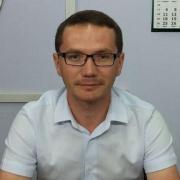 Строительство каркасных домов в Набережных Челнах, Михаил, 35 лет