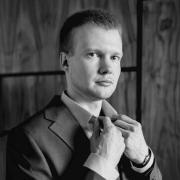 Адвокаты у метро Мякинино, Дмитрий, 32 года