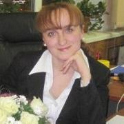 Адвокаты у метро Лубянка, Скляр, 41 год
