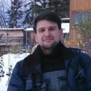 Услуги электриков в Перми, Константин, 38 лет
