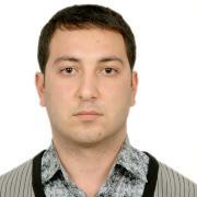 Доставка картошка фри на дом - Коптево, Эрнест, 36 лет